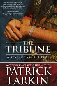 Novels by patrick larkin my collaborations with larry bondincluding red phoenix vortex cauldron the enemy within and day of wrathhave won critical fandeluxe Document